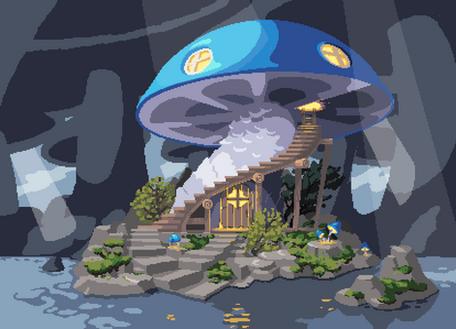 fungi house11.png