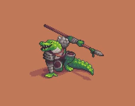 lizardhunter.png