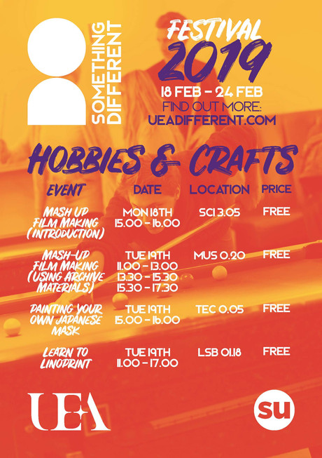 Hobs and Crafts_Page_1.jpg