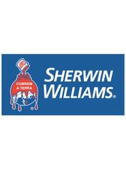 sherwin-williams-strategic-design-pedro-