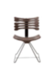 Esqueleto Chair.png