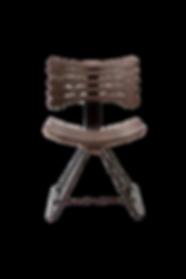 Esqueleto Chair.png