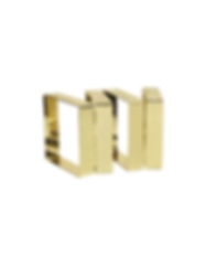 banco-row-design-paolo-ulian-limited-edi