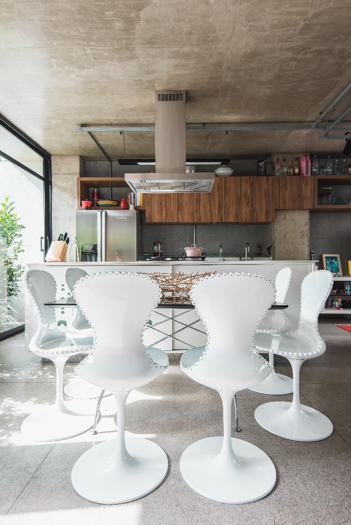 cadeira-maid-design-nika-zupanc-luiz-pau