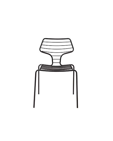 cadeira-tatu-design-stefano-sandona-.png