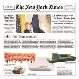 theNewYorkTimesMATERIA.jpg