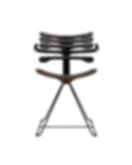 cadeira_esqueleto_design_pedrofranco-com