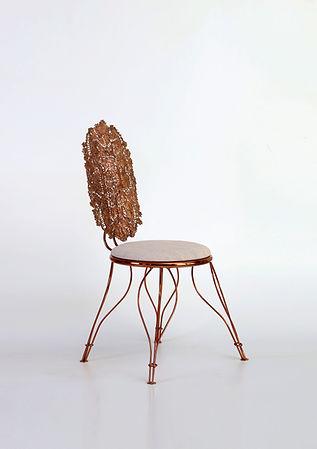 Cadeira Fla Limited Edition