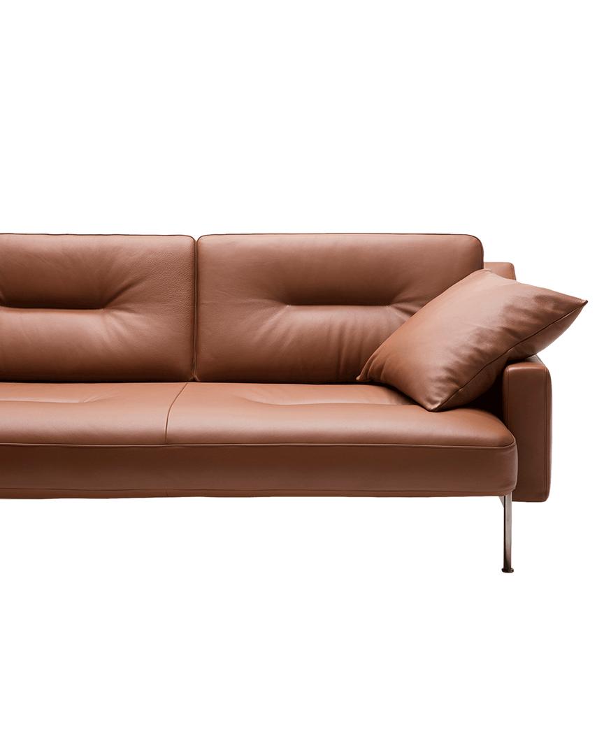 sofa-glocal-design-luca-nichetto-2.png