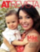 AT Revista_13.05_Capa.jpg