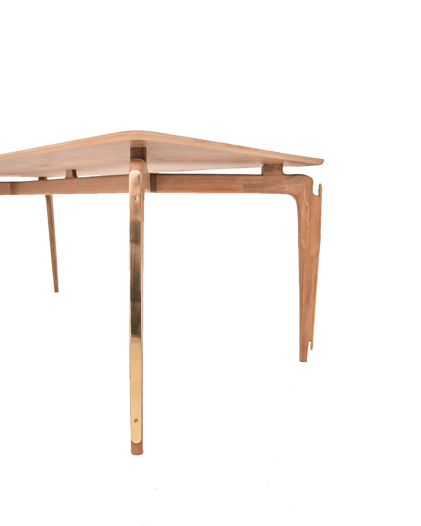 mesa-cariri-design-andrea-borgogni-detal