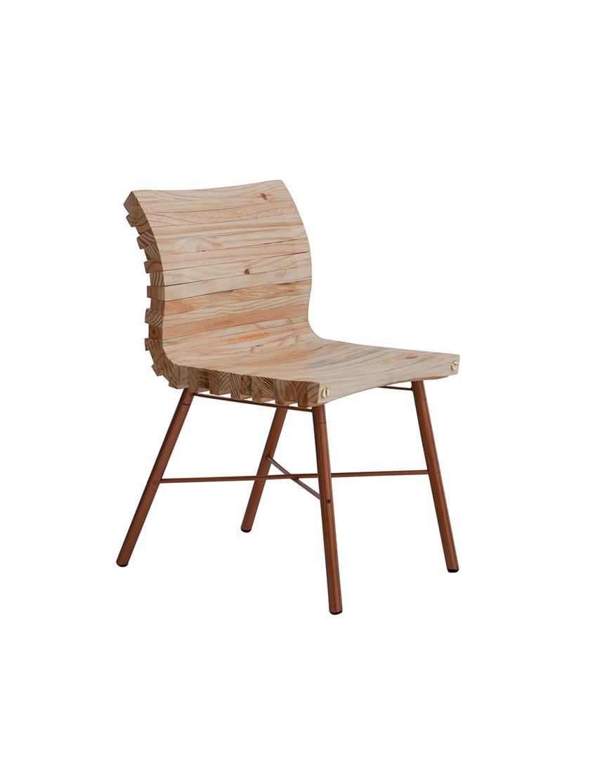 cadeira-jacaré-design-pedro-franco-2.png