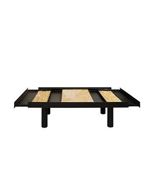 mesa-de-centro-parabolinhas-design-pedro