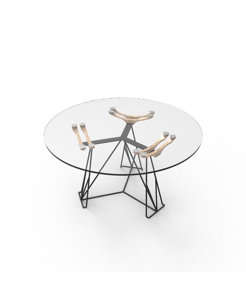 mesa-redonda-esqueleto-design-pedro-fran