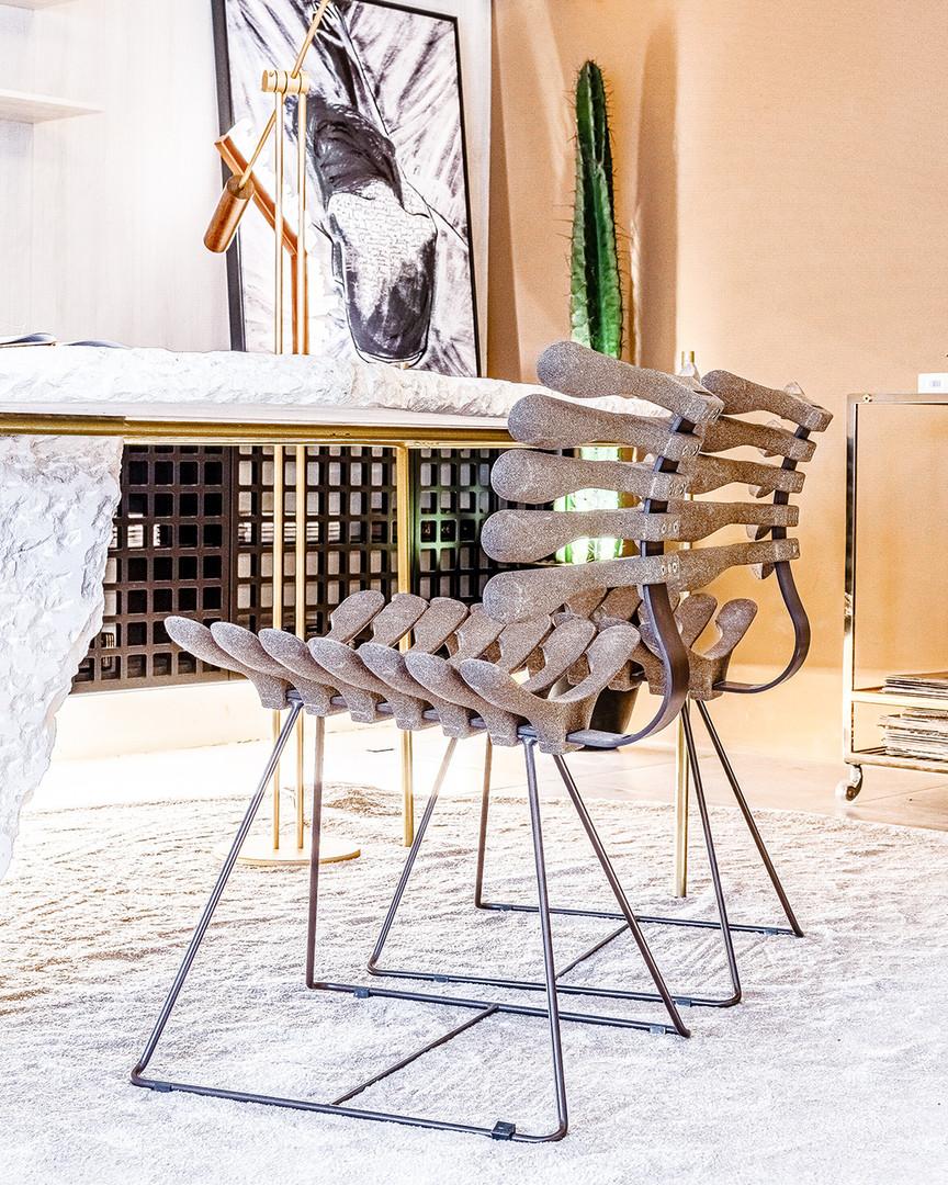 projeto-coletanea-arquitetos-cadeira-esq