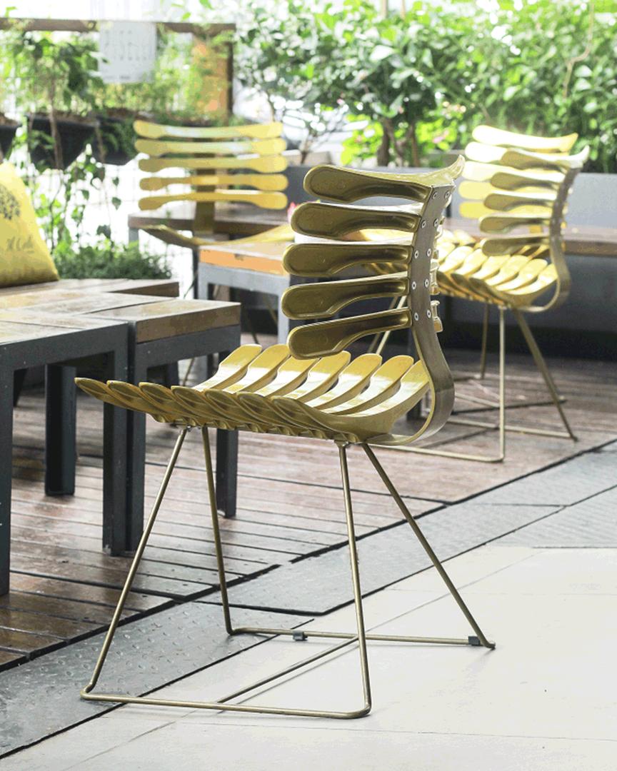 cadeira-esqueleto-design-pedro-franco-al