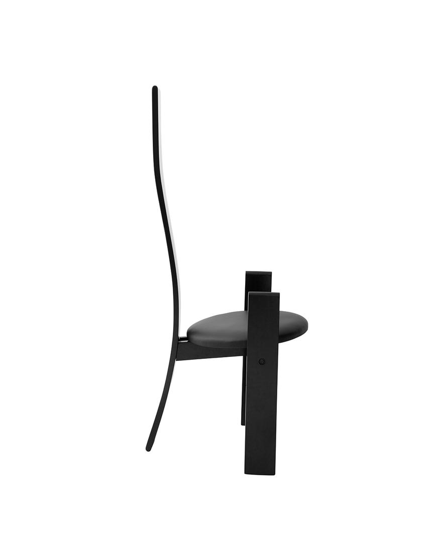 cadeira-golem-design-vico-magistretti-a-