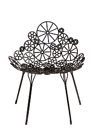 cadeira-estrela-design-irmãos-campana.pn
