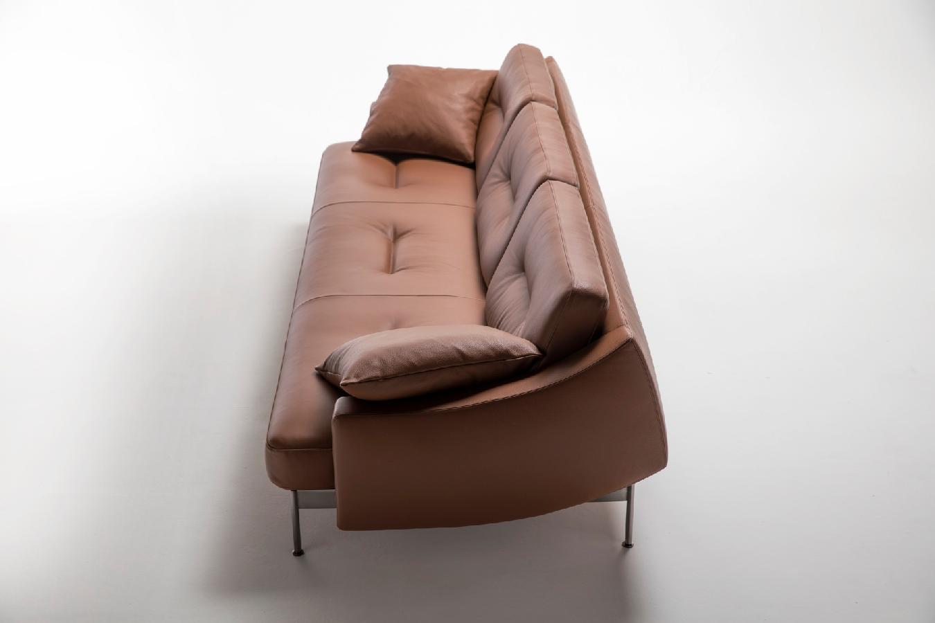 linha-sofa-puff-glocal-design-luca-niche