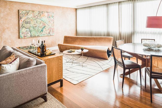 sofa-rph-design-fabio-novembre-ines-anti