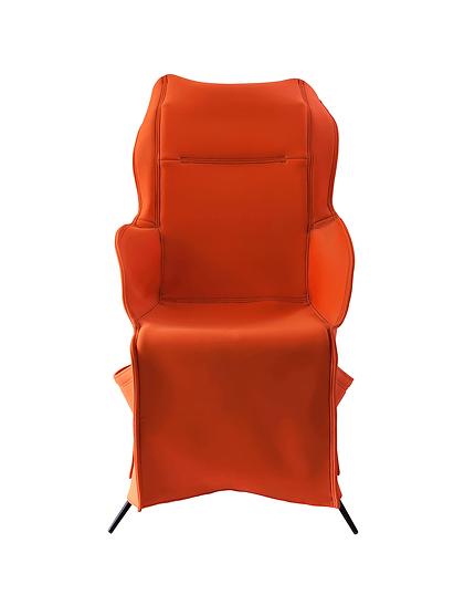 filzka-chair-design-borek-sipek.png