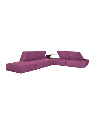 sofa-arrow-design-fabio-novembre.png