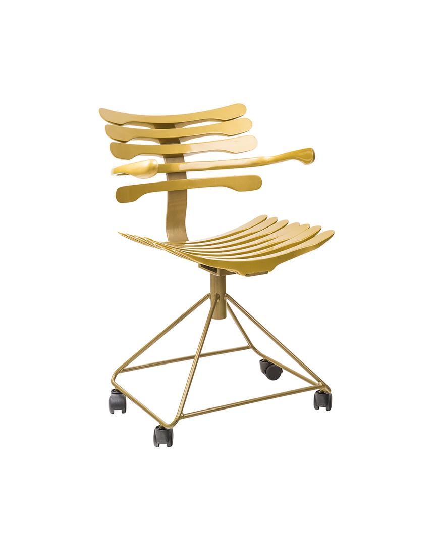 cadeira-esqueleto-design-pedro-franco-of