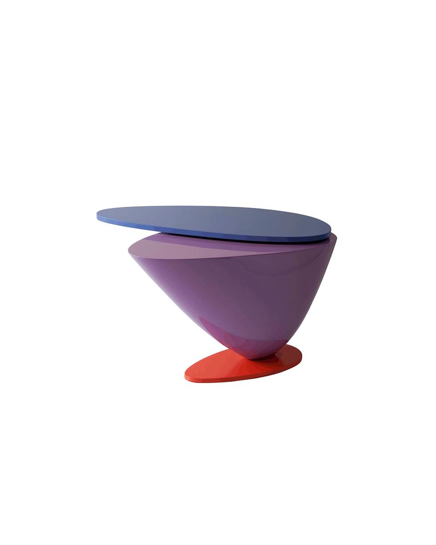 mesa-vida-design-karim-rashid-com-tampo-