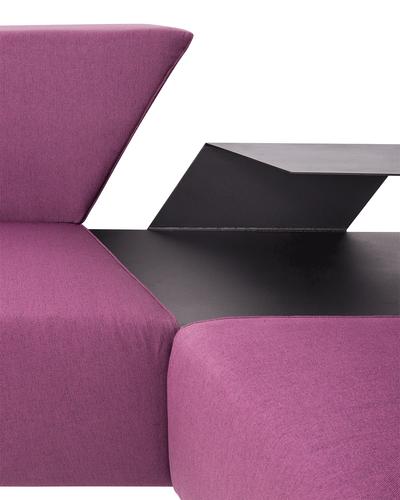 sofa-arrow-design-fabio-novembre-2.png
