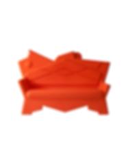 sofa-k2-roto-design-alessandro-mendini.p