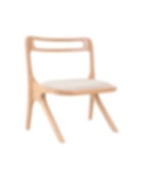 poltrona-talk-design-andrea-borgogni-ph-