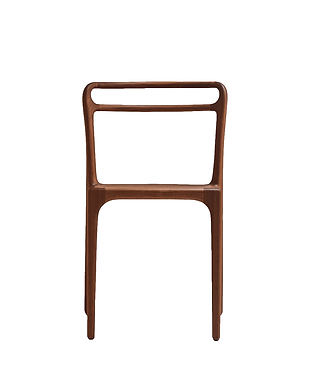 cadeiracariri_design-andrea-borgogni-sem