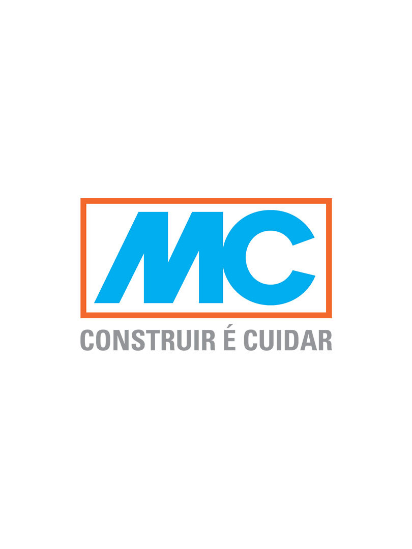 mc-beuchemie-strategic-design-pedro-fran