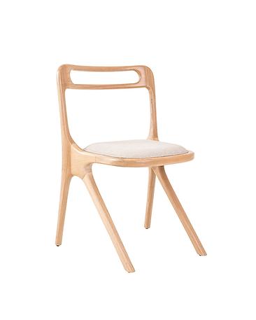 cadeira-talk-design-andrea-borgogni-ph-n