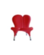cadeira-siamese-design-karim-rashid-baix