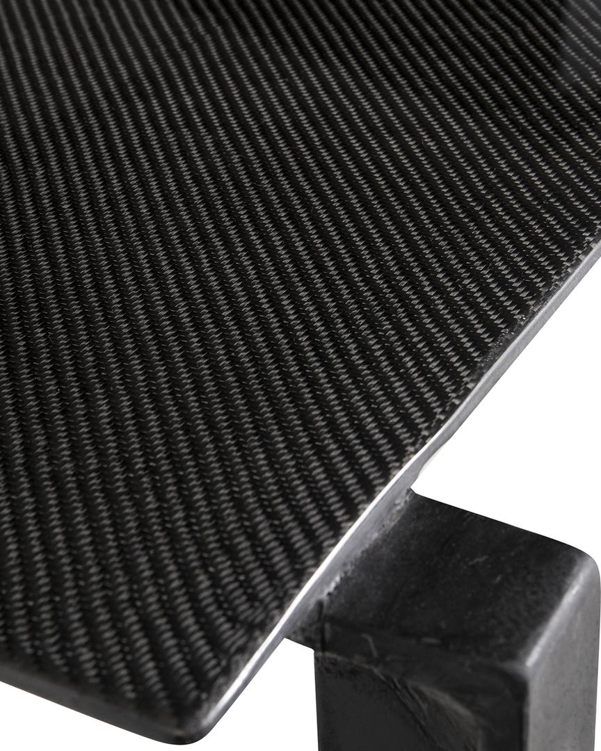 mesa-f1-design-pedro-franco-fibra-de-car