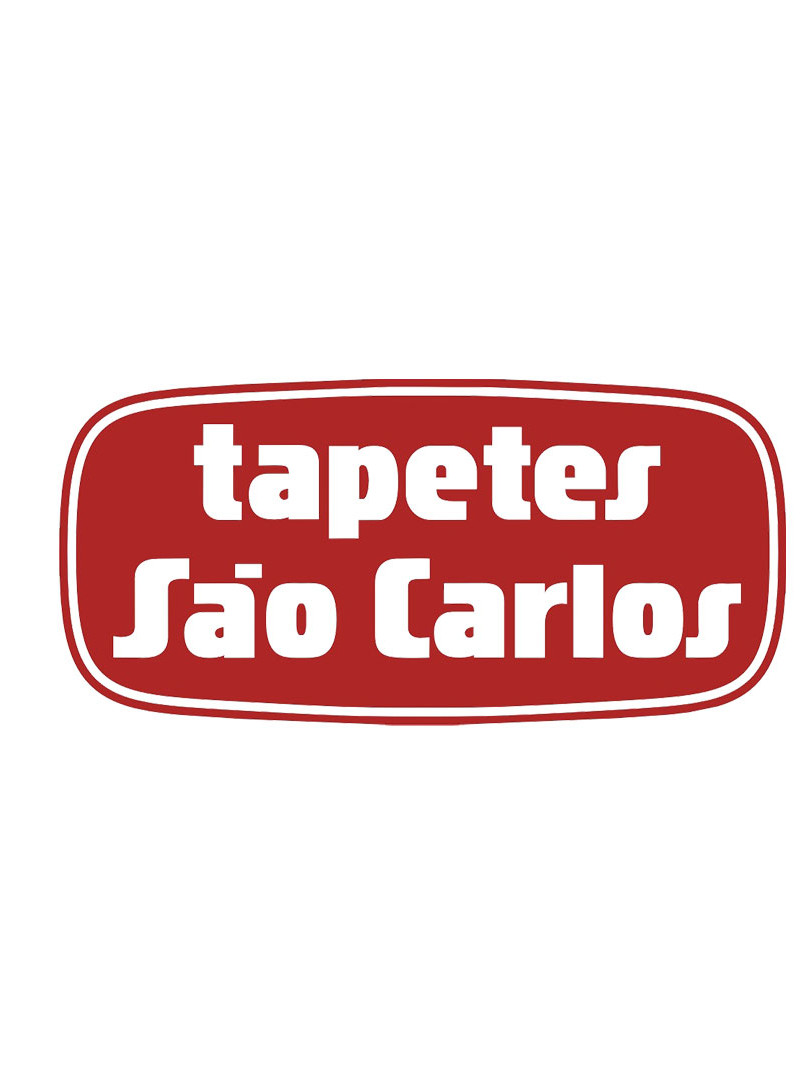 tapetes-são-carlos-strategic-design-ped