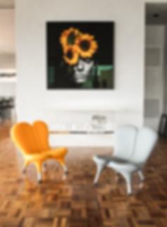 cadeira-siamese-design-karim-rashid-phot