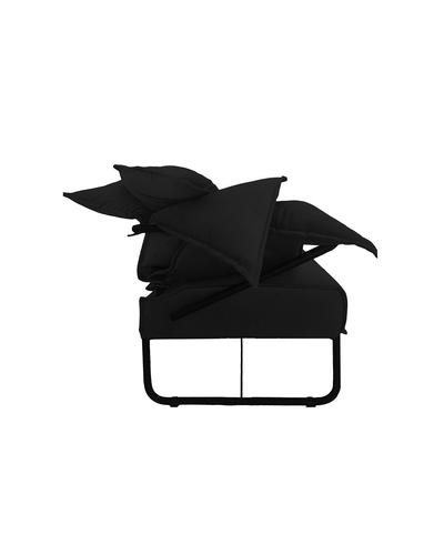 sofa-kaos-design-pedro-franco-.png