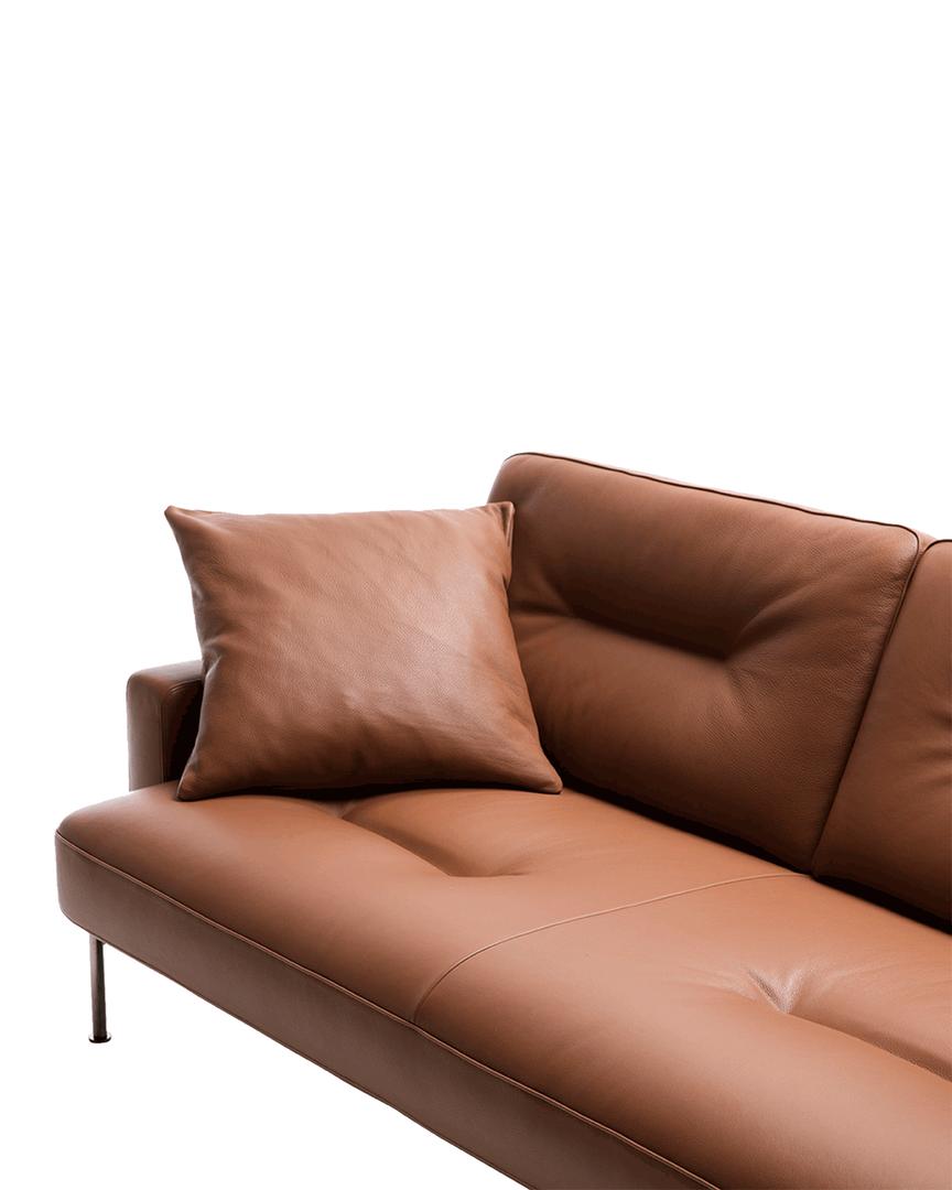 sofa-glocal-design-luca-nichetto-1.png