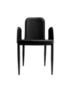 cadeira-sixty-design-estudio-a-lot-of-br