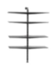 estante-f1-design-pedro-franco-fibra-de-