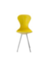 cadeira-maid-design-nika-zupanc-pé-fixo-