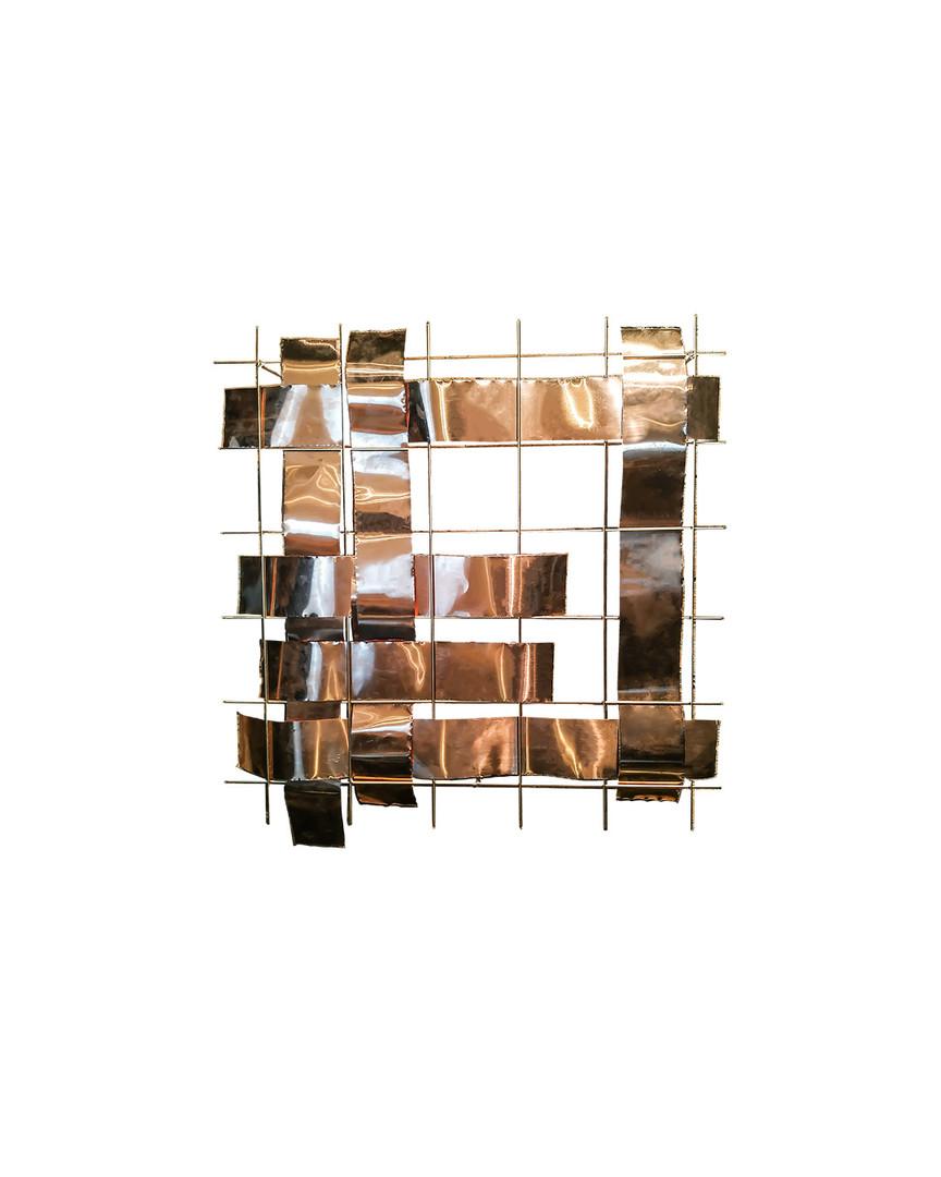 conceito-underconstruction-designpedro-f