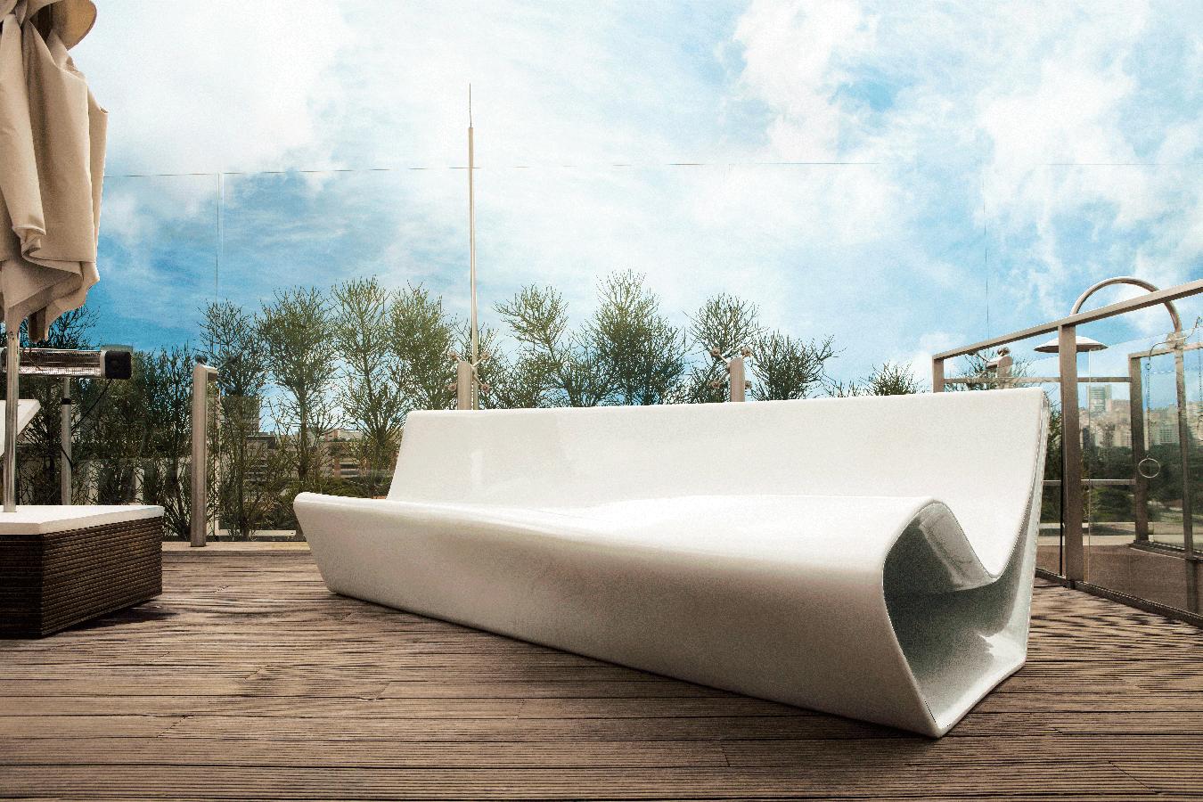 sofa-rph-design-fabio-novembre-hotel-uni