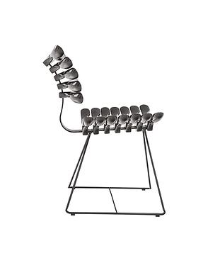 cadeira-esqueleto-fibra-de-carbono-desig