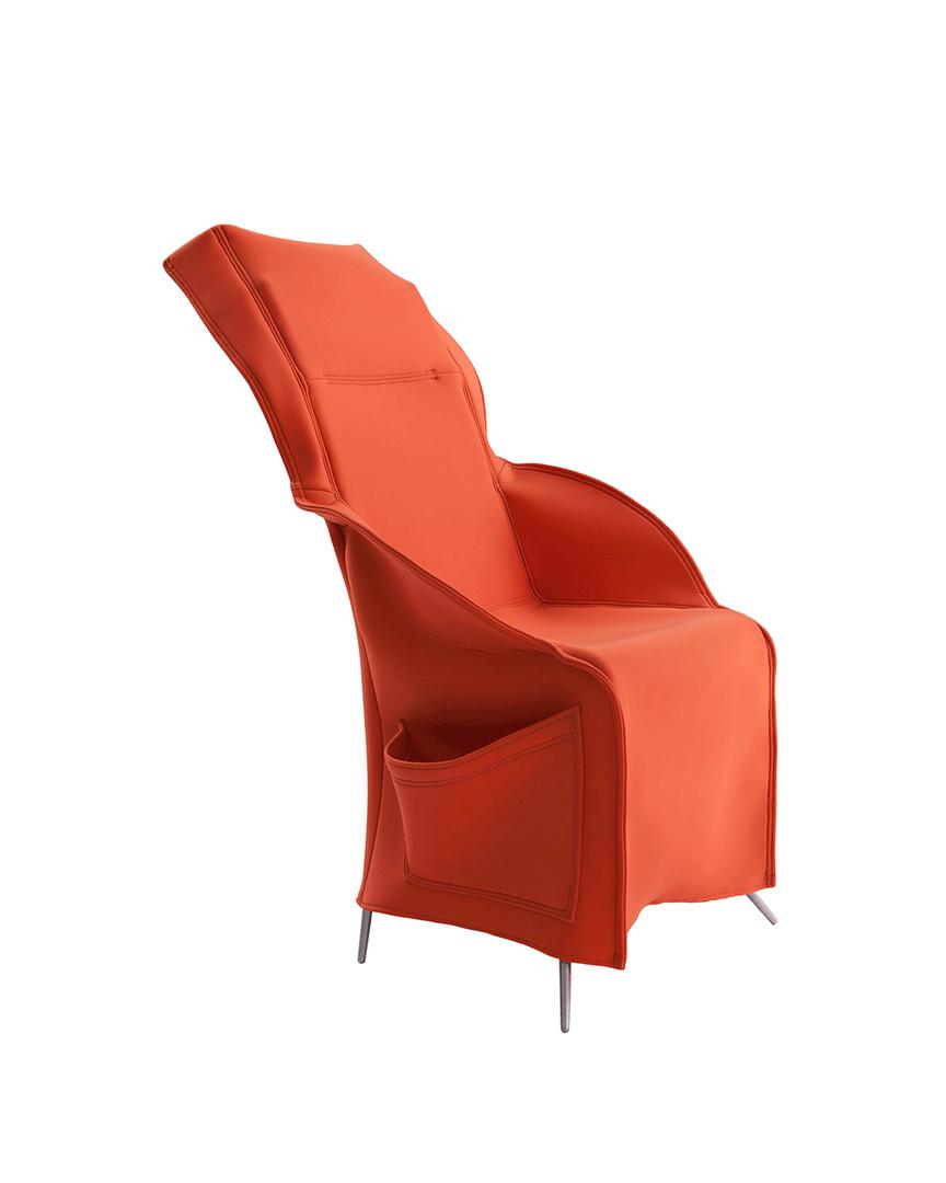 filzka-chair-design-borek-sipek-2.png
