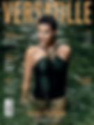 Revista Versatille_Capa.jpg