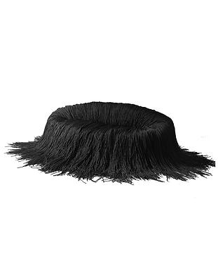 sofa-antropófago-design-pedro-franco-.pn