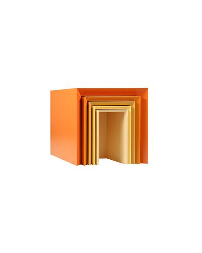 mesa-camaleão-design-pedro-franco-photo-